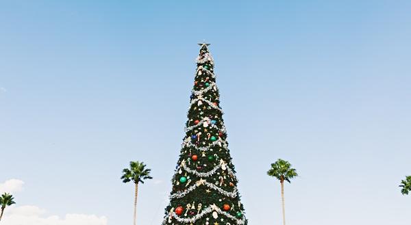 La Navidad En España święta Bożego Narodzenia W Hiszpanii Jak To