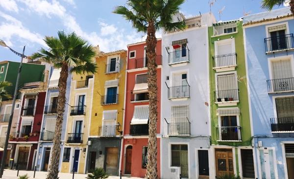 co warto zobaczyć w regionie Walencji?