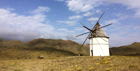 Co warto zobaczyć na południu Hiszpanii